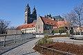 Magdeburg, Dom, Ansicht von Südosten.jpg