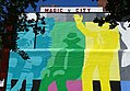 Magic City - Public Mural - Birmingham - Alabama - USA (34266829371).jpg