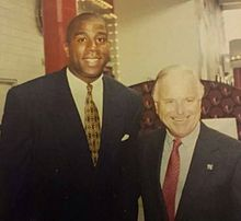 Magic Johnson and Richard Riordan.jpg