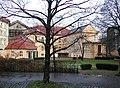 Magnushaus Hofseite.JPG
