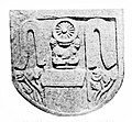 Mahabodhi Lions and Dharmachakra.jpg