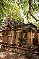 Mahakuta Group of Temples 04 Vishnu Temple.jpg
