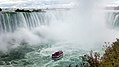 Maid of the Mist, Niagara Falls, Ontario (15328825048).jpg