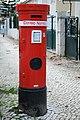 Mailbox Portugal 01.JPG