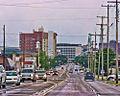 MainStreet HighPointNC.jpg