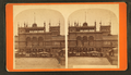 Main entrance, Main building, from Robert N. Dennis collection of stereoscopic views 2.png