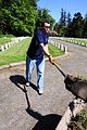 Maintaining Washington State Veterans Home Cemetery 120511-N-AV746-339.jpg