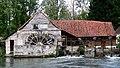 Maintenay moulin.jpg