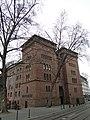 Mainz 29.03.2013 - panoramio (4).jpg