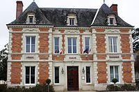 Mairie Dangé.jpg