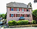 Mairie d'Oberlarg.jpg
