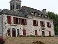 Mairie de La Fouillade.jpg
