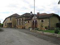Mairie de Peyrusse Vieille.JPG