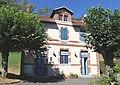 Mairie de Villefranque (Hautes-Pyrénées) 1.jpg
