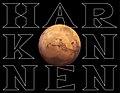 Maison Harkonnen.jpg