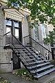 Maison Thomas-Fraser (2038-2042, Rue Jeanne-Mance, Montréal, Quebec) 2.jpg
