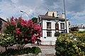 Maison rue du Chemin-Vert Suresnes.jpg