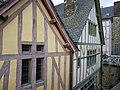 Maisons du mont st michel - panoramio - chisloup (2).jpg