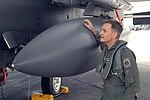 Maj. Gen. Jake Polumbo visit 130822-F-JH807-061.jpg