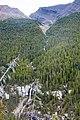 Major vertigo! Icefields Parkway (32026657393).jpg