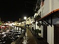 Malacca by Night - panoramio (1).jpg