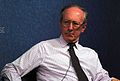 Malcolm Rifkind at Chatham House.jpg