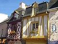 Malestroit - 23&25 rue des Ponts.jpg