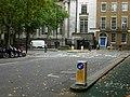 Malet Street, Bloomsbury - geograph.org.uk - 562393.jpg