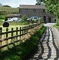 Malkin Tower Farm - panoramio (2).jpg