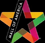 Butikcentro de Ameriko logo13.png