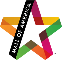 Mall of america logo13.png