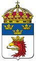 Malmöhus läns vapen.png