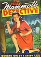 Mammoth detective 194405.jpg