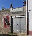 Mamoiada, portale della proloco.jpg