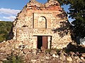 Manastiri Rëgjavc 1.JPG