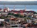 Manaus-Hafen-Rio-Negro w.jpg