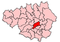 ManchesterCentralConstituency.png