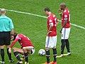 Manchester United v Crystal Palace, 30 September 2017 (34).jpg