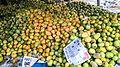 Mango from Chapainawabgonj 05.jpg