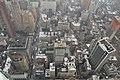 Manhattan, NY - panoramio.jpg
