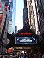Manhattan New York City 2008 PD 49.JPG