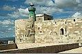Maniace Castle.jpg