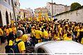 Manifestação das Escolas com Contrato de Associação MG 6540 (26749784223).jpg