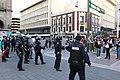 Manifestación y protestas del 04 de junio de 2020 en Guadalajara, Jalisco, por la muerte de Giovanni López 185.jpg