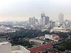 Phi Beta Rho Viper luku, 19BETA non Rho62 (Cagayan de Oro RYHMÄ), Totuus takana Ang Treffit Daan.