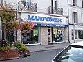 Manpower, Saumur.JPG
