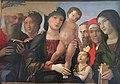 Mantegna.Madonna e santi.jpg