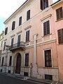 Mantova-Casa di Giovan Battista Bertani.jpg
