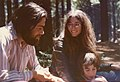 Manuel, Lenore, and Avrim Blum 1973 (re-scanned B, borderless).jpg