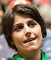Manuela d'Ávila em Jul18 (cropped).jpg